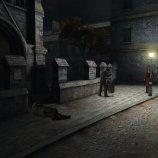 Скриншот Sherlock Holmes vs. Jack the Ripper – Изображение 6