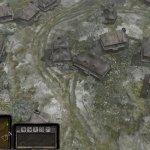 Скриншот Chain of Command: Eastern Front – Изображение 1