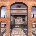 Скриншот Imperium Romanum: Emperor Expansion – Изображение 3