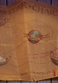 Kaptain Brawe: A Brawe New World – фото обложки игры