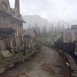 Скриншот Syberia – Изображение 5