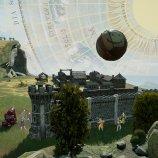 Скриншот Rock of Ages 2: Bigger & Boulder – Изображение 3