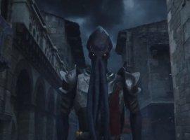 Глава Larian оBaldur's Gate III: «Унас будут вещи, которых выеще невидели вCRPG»