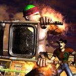 Скриншот Hulk Hogan's Main Event – Изображение 14
