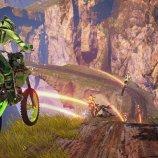 Скриншот Moto Racer 4 – Изображение 6