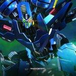 Скриншот Transformers Universe – Изображение 10
