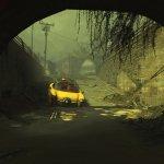 Скриншот Fallout 4 – Изображение 13