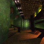 Скриншот Seed (2001/II) – Изображение 21