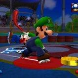 Скриншот Mario Sports Mix – Изображение 4