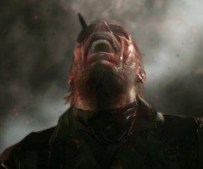 Konami и не думает доделывать 51 миссию в Metal Gear Solid V