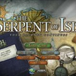 Скриншот The Serpent of Isis: Your Journey Continues – Изображение 4