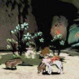 Скриншот Okami – Изображение 6