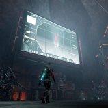 Скриншот Elex – Изображение 4