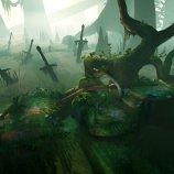 Скриншот Moss – Изображение 10