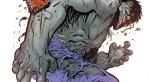 Издательство Marvel выпустит серию тематических обложек вчесть воскрешения Халка. - Изображение 11