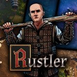Скриншот Rustler – Изображение 5