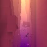 Скриншот Smash Hit – Изображение 5