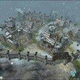 Скриншот The Settlers: Heritage of Kings – Изображение 5
