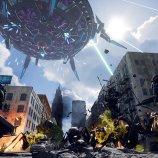 Скриншот Earth Defense Force: Iron Rain – Изображение 3