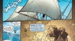 Галерея. Супергерои Marvel иDCввиде пиратов: Бэтмен, Дэдпул, Существо идругие. - Изображение 19