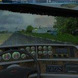 Скриншот Дальнобойщики 3: Покорение Америки – Изображение 7