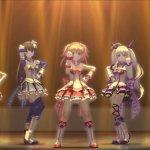 Скриншот Omega Quintet – Изображение 14