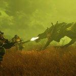 Скриншот Fallout 76 – Изображение 1
