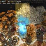 Скриншот Disciples 3: Reincarnation – Изображение 9