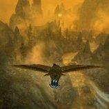 Скриншот Legend of the Guardians – Изображение 4