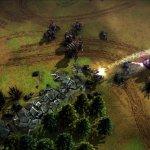 Скриншот Arena Wars 2 – Изображение 7
