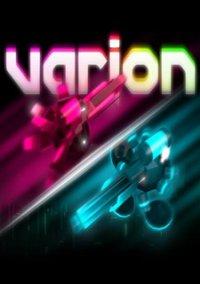 Varion – фото обложки игры