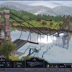Скриншот Bridge It – Изображение 2