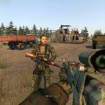 Скриншот Chernobyl 2: The Battle – Изображение 13
