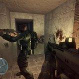 Скриншот Terrorist Takedown 2: Navy Seals – Изображение 4