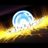 Скриншот Naruto Shippuden 3D: The New Era – Изображение 4