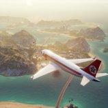 Скриншот Tropico 6 – Изображение 7