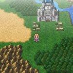 Скриншот Final Fantasy 4: The Complete Collection – Изображение 22