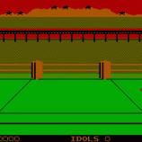 Скриншот Ninja – Изображение 4