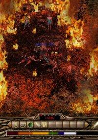 Anito: Defend a Land Enraged – фото обложки игры