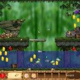 Скриншот Храбрые гномы 2 – Изображение 1