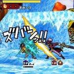 Скриншот One Piece: Gigant Battle – Изображение 75