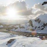 Скриншот Forza Motorsport 5 – Изображение 7