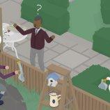 Скриншот Untitled Goose Game – Изображение 4