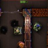 Скриншот Normal Tanks – Изображение 3