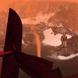 Скриншот Agharta: The Hollow Earth – Изображение 1