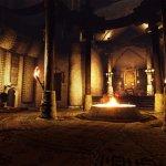 Скриншот Mount & Blade 2: Bannerlord – Изображение 5