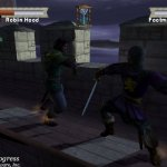Скриншот Robin Hood: Defender of the Crown – Изображение 10