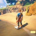 Скриншот Oceanhorn 2: Knights of the Lost Realm – Изображение 5