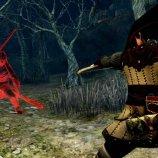 Скриншот Dark Souls 2 – Изображение 12