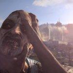 Скриншот Dying Light – Изображение 29